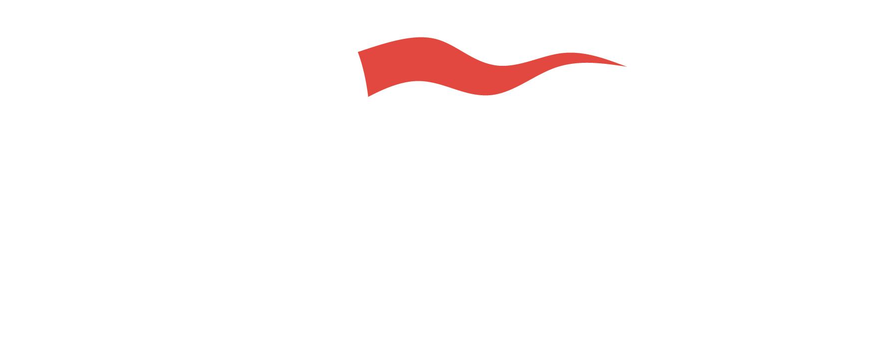 Blairgowrie Yacht Squadron Crest